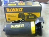 DEWALT Air Cutter DWMT70784